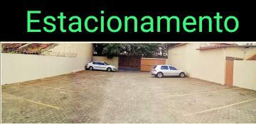 Alugar Comercial / Prédio sem Condomínio em São Carlos R$ 40.000,00 - Foto 7