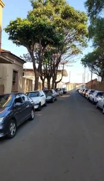 Alugar Comercial / Prédio sem Condomínio em São Carlos R$ 40.000,00 - Foto 8
