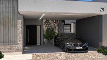 Comprar Casa / Condomínio em Araraquara R$ 650.000,00 - Foto 2