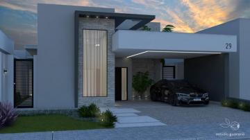 Comprar Casa / Condomínio em Araraquara R$ 650.000,00 - Foto 5