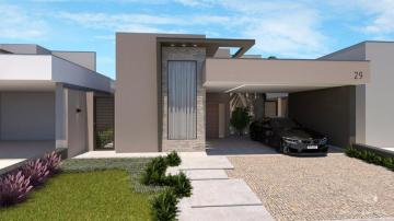 Comprar Casa / Condomínio em Araraquara R$ 650.000,00 - Foto 6