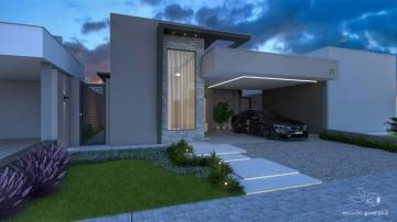 Comprar Casa / Condomínio em Araraquara R$ 650.000,00 - Foto 7