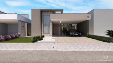Comprar Casa / Condomínio em Araraquara R$ 650.000,00 - Foto 8