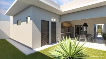 Comprar Casa / Condomínio em Araraquara R$ 650.000,00 - Foto 9