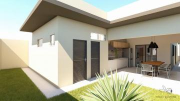 Comprar Casa / Condomínio em Araraquara R$ 650.000,00 - Foto 10