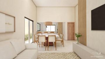 Comprar Casa / Condomínio em Araraquara R$ 650.000,00 - Foto 13