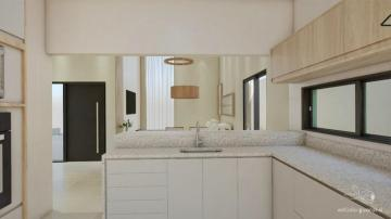 Comprar Casa / Condomínio em Araraquara R$ 650.000,00 - Foto 16