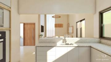 Comprar Casa / Condomínio em Araraquara R$ 650.000,00 - Foto 17