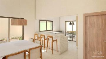 Comprar Casa / Condomínio em Araraquara R$ 650.000,00 - Foto 19