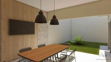 Comprar Casa / Condomínio em Araraquara R$ 650.000,00 - Foto 24