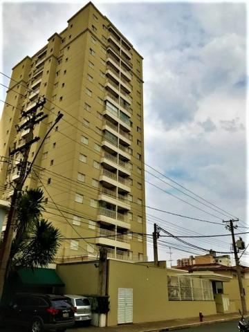 Comprar Apartamento / Padrão em São Carlos R$ 500.000,00 - Foto 1