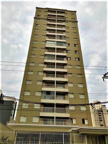 Comprar Apartamento / Padrão em São Carlos R$ 500.000,00 - Foto 2