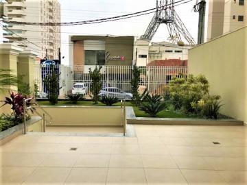 Comprar Apartamento / Padrão em São Carlos R$ 500.000,00 - Foto 5