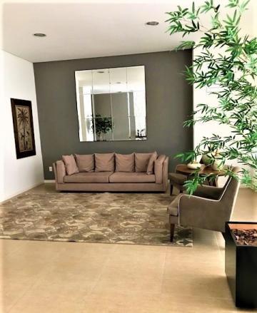 Comprar Apartamento / Padrão em São Carlos R$ 500.000,00 - Foto 7