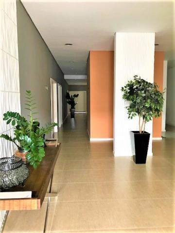 Comprar Apartamento / Padrão em São Carlos R$ 500.000,00 - Foto 8