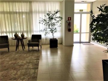 Comprar Apartamento / Padrão em São Carlos R$ 500.000,00 - Foto 9