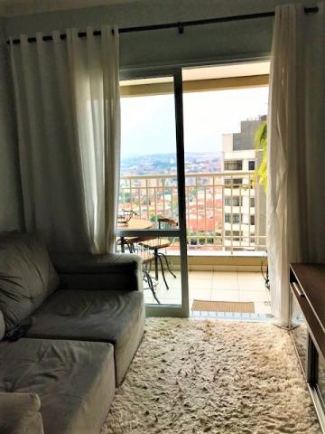 Comprar Apartamento / Padrão em São Carlos R$ 500.000,00 - Foto 11