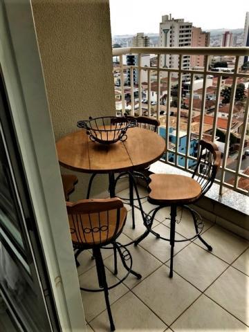 Comprar Apartamento / Padrão em São Carlos R$ 500.000,00 - Foto 12
