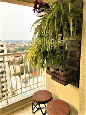 Comprar Apartamento / Padrão em São Carlos R$ 500.000,00 - Foto 13