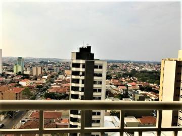 Comprar Apartamento / Padrão em São Carlos R$ 500.000,00 - Foto 15