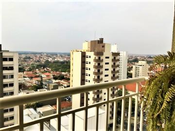 Comprar Apartamento / Padrão em São Carlos R$ 500.000,00 - Foto 16