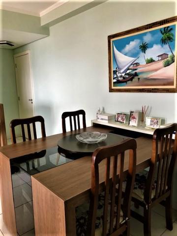 Comprar Apartamento / Padrão em São Carlos R$ 500.000,00 - Foto 17
