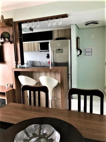 Comprar Apartamento / Padrão em São Carlos R$ 500.000,00 - Foto 19