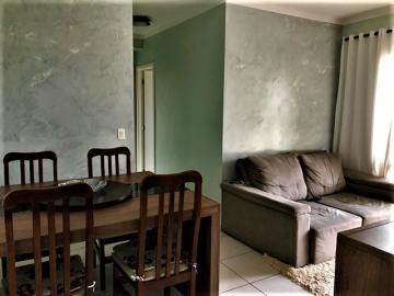 Comprar Apartamento / Padrão em São Carlos R$ 500.000,00 - Foto 20