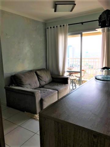 Comprar Apartamento / Padrão em São Carlos R$ 500.000,00 - Foto 21