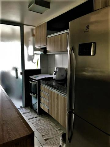 Comprar Apartamento / Padrão em São Carlos R$ 500.000,00 - Foto 22