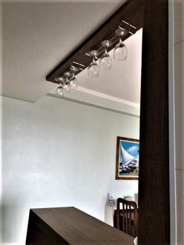Comprar Apartamento / Padrão em São Carlos R$ 500.000,00 - Foto 24