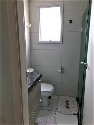 Comprar Apartamento / Padrão em São Carlos R$ 500.000,00 - Foto 31