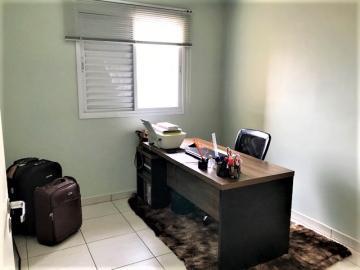 Comprar Apartamento / Padrão em São Carlos R$ 500.000,00 - Foto 32