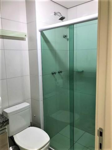 Comprar Apartamento / Padrão em São Carlos R$ 500.000,00 - Foto 34