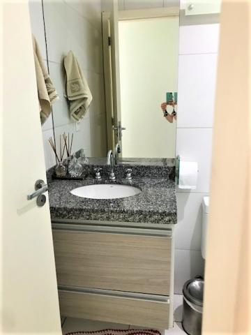 Comprar Apartamento / Padrão em São Carlos R$ 500.000,00 - Foto 35