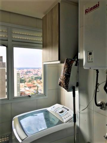 Comprar Apartamento / Padrão em São Carlos R$ 500.000,00 - Foto 36