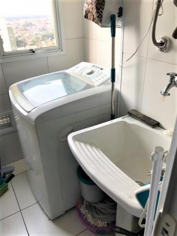 Comprar Apartamento / Padrão em São Carlos R$ 500.000,00 - Foto 37