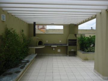 Comprar Apartamento / Padrão em São Carlos R$ 500.000,00 - Foto 40