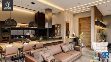 Comprar Casa / Condomínio em Araraquara R$ 920.000,00 - Foto 6