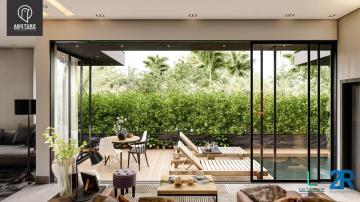 Comprar Casa / Condomínio em Araraquara R$ 920.000,00 - Foto 10