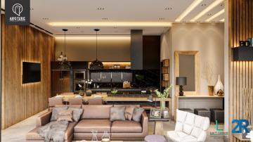Comprar Casa / Condomínio em Araraquara R$ 920.000,00 - Foto 3