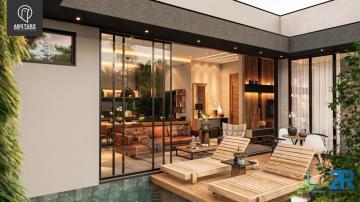 Comprar Casa / Condomínio em Araraquara R$ 920.000,00 - Foto 11