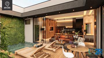 Comprar Casa / Condomínio em Araraquara R$ 920.000,00 - Foto 12
