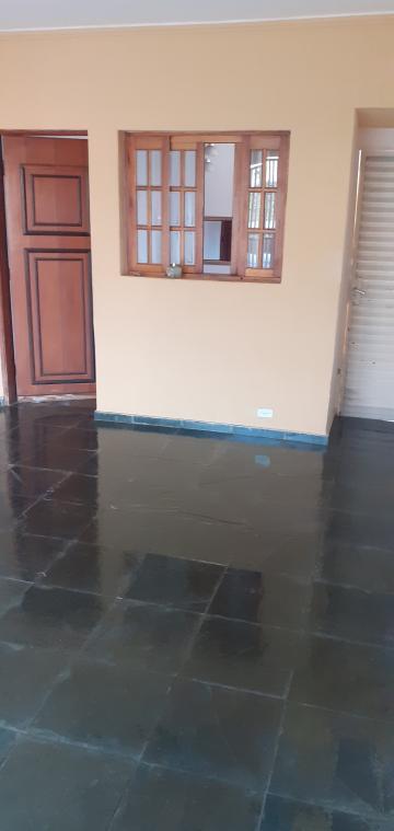 Alugar Casa / Padrão em São Carlos R$ 1.900,00 - Foto 8