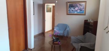Alugar Casa / Padrão em São Carlos R$ 1.900,00 - Foto 11