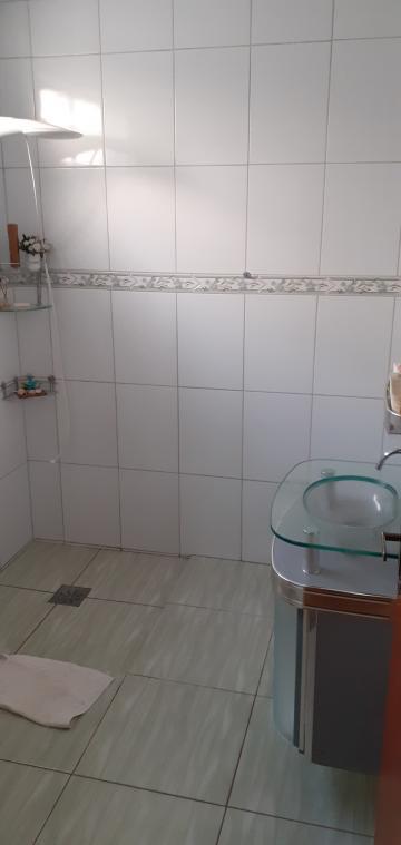 Alugar Casa / Padrão em São Carlos R$ 1.900,00 - Foto 15