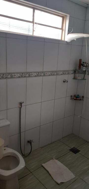 Alugar Casa / Padrão em São Carlos R$ 1.900,00 - Foto 16