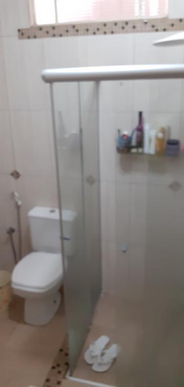 Alugar Casa / Padrão em São Carlos R$ 1.900,00 - Foto 18