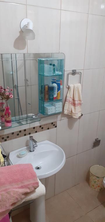 Alugar Casa / Padrão em São Carlos R$ 1.900,00 - Foto 19