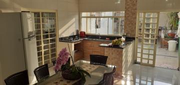 Alugar Casa / Padrão em São Carlos R$ 1.900,00 - Foto 22